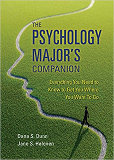 Test Bank The Psychology Major's Companion Everything You Need to Know to Get Where You Want to Go Dana S. Dunn, Jane S. Halonen Publisher Worth Publishers TEST BANK 1