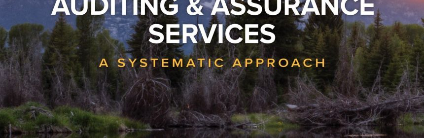 Auditing & Assurance Services A Systematic Approach 11th Edition Messier , Glover , Prawitt 2019 Test Bank and Solution Manual